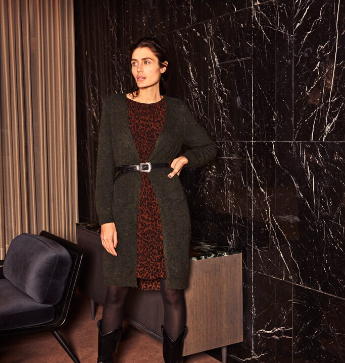 Fransa Sarah Lawrence jeans 00002