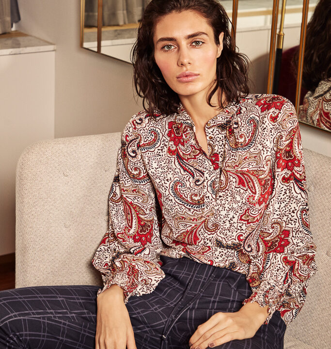 Fransa Sarah Lawrence jeans 00004