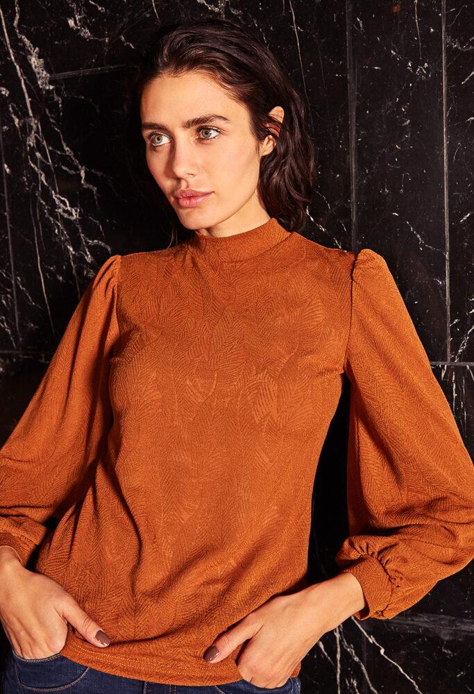 Fransa Sarah Lawrence jeans 00010