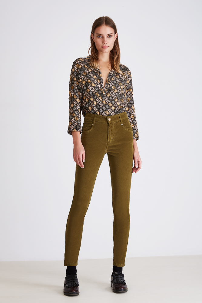 2-150150 olive-a